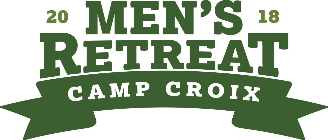 2018 Retreat Logo